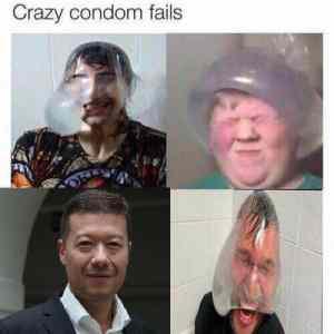 Obrázek 'Crazycondomfails'