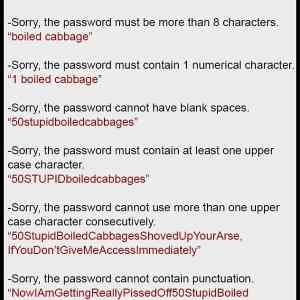 Obrázek 'Creating-a-Password'