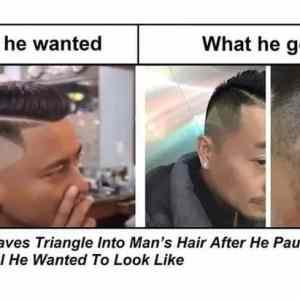 Obrázek 'Cut-your-hair'