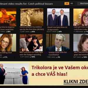 Obrázek 'Czechpoliticakporn'