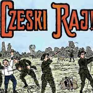 Obrázek 'Czeskiraj'