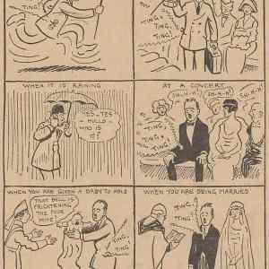 Obrázek 'Daily-Mirror-1923'