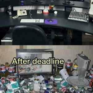 Obrázek 'Deadline-of-projects'