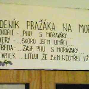 Obrázek 'Denikprazaka'