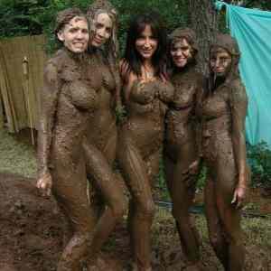 Obrázek 'DirtyGlrls'