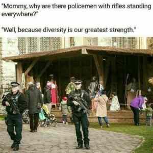 Obrázek 'Diversityourstrength'