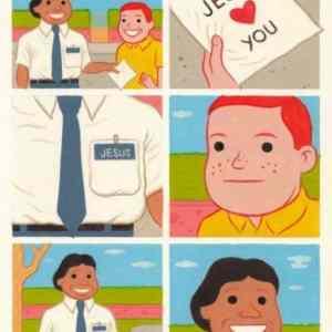 Obrázek 'Do-you-love-Jesus'
