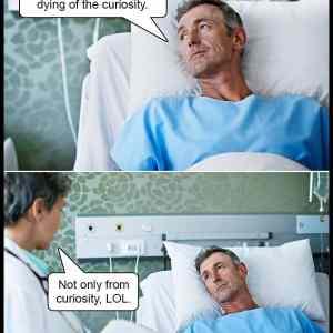 Obrázek 'Doctor-AreTheResultsofTheTestsReady'