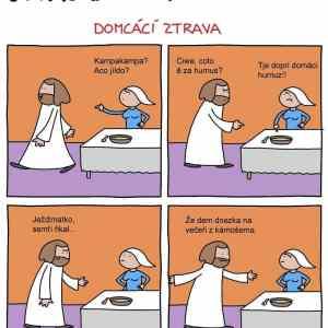 Obrázek 'Domcaciztrava'