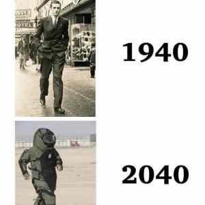 Obrázek 'Dont-forget-your-bomb-suit-honey'