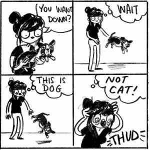 Obrázek 'Downthedog'