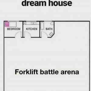 Obrázek 'Dream-House'
