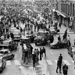 Obrázek 'DrivingSwitchinSweden'