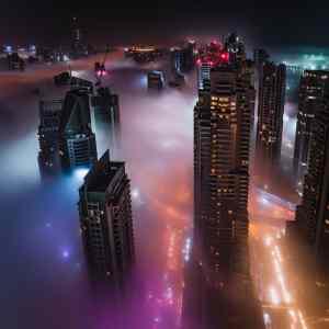 Obrázek 'Dubaipunk2077'