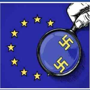 Obrázek 'EUpodlupou'