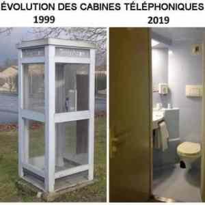 Obrázek 'EVOLUCIATELEFONNEJBUDKY'
