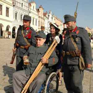 Obrázek 'ElPrezidente'