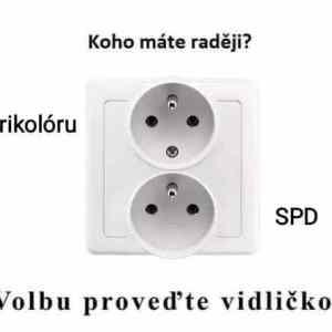 Obrázek 'Elektrickevolby'