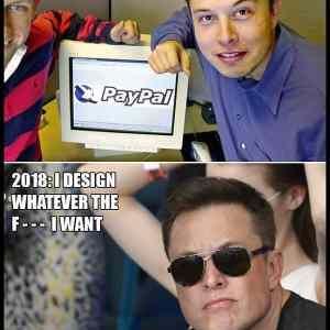 Obrázek 'ElonMusk-1999vs.2018'