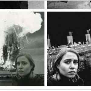 Obrázek 'Emasesmetanou'