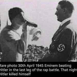 Obrázek 'Eminemfuhrer'