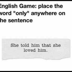 Obrázek 'EnglishGame'