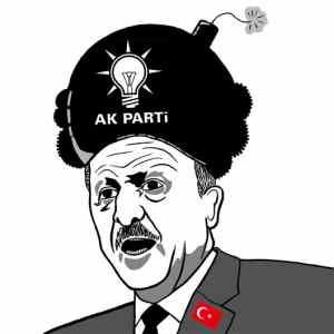 Obrázek 'Erdogantheterorist'