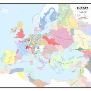 Obrázek 'Europe1444'