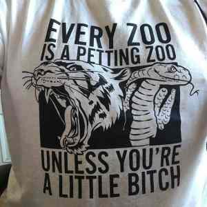 Obrázek 'EveryZooTShirt'