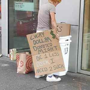 Obrázek 'EveryDollarCounts'