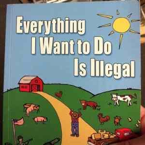 Obrázek 'Everythingilegal'