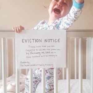 Obrázek 'EvictionNoticE'