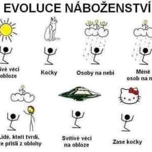 Obrázek 'Evolucenabozenstvi'