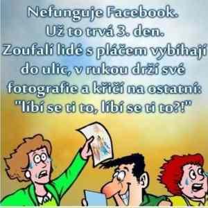 Obrázek 'Facebookend'