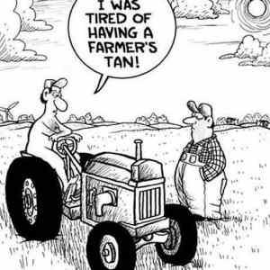 Obrázek 'FarmersTan'