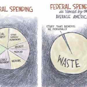 Obrázek 'Federal-Spending-Waste'