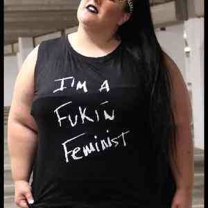 Obrázek 'FeministLogicIsConfusing'