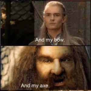 Obrázek 'Ffs-Frodo'
