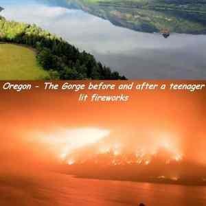Obrázek 'Fireworks170'