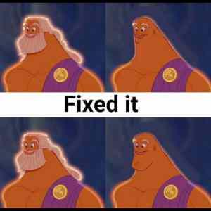 Obrázek 'FixedIt'