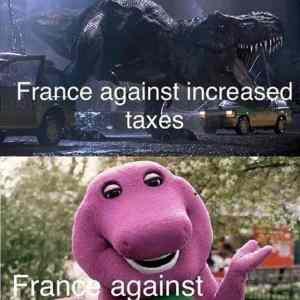 Obrázek 'Francekx'