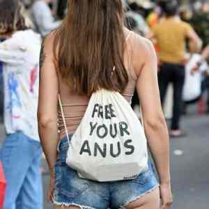 Obrázek 'FreeYourAnus'