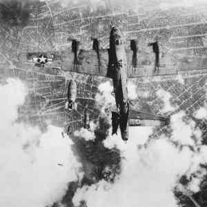 Obrázek 'Friendlyfirebombarder'