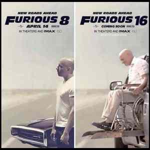 Obrázek 'Furious8-16'