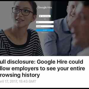 Obrázek 'FuuckGoogle'