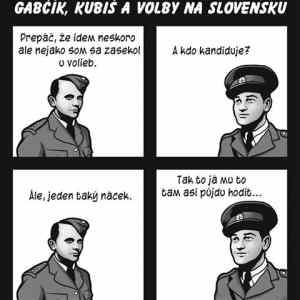 Obrázek 'GabcikaKubisvolby'