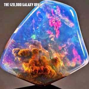 Obrázek 'GalaxyOpal'