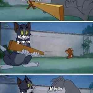 Obrázek 'Games--mass-shootings'