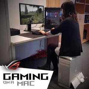 Obrázek 'GamingOnAMac'