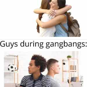 Obrázek 'GangbangFacts'